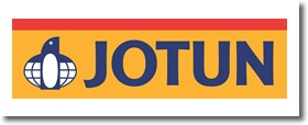 logo_jotun
