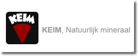 logo_keim