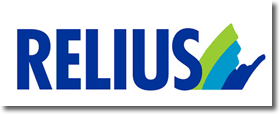 logo_relius