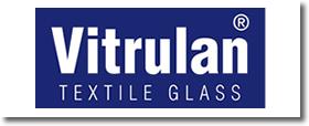logo_vitrulan